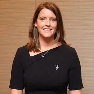 Rachel Firth
